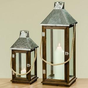 Lanterna Bologna