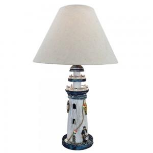 Namizna svetilka Svetilnik