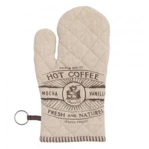 Rokavica Hot Coffe