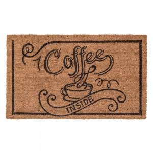 Predpražnik Coffe inside