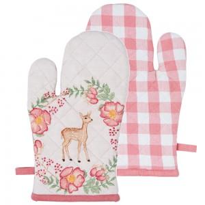 Otroška rokavica Srnica