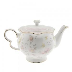 Čajnik Cvetlice