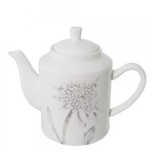 Čajnik Roža