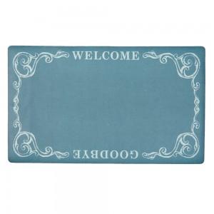 Predpražnik Welcome