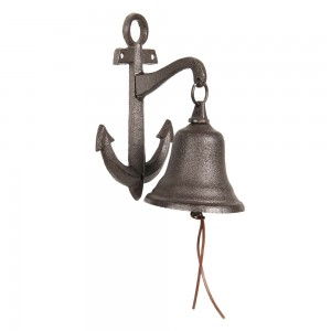 Zvonec Sidro