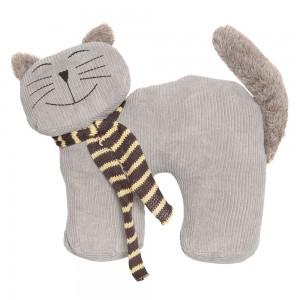 Zaustavljalec vrat Mačka