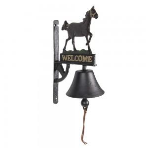 Zvonec Konj