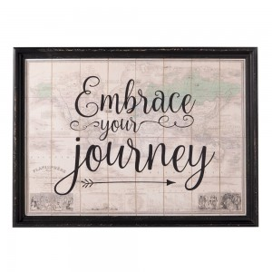 Slika Journey