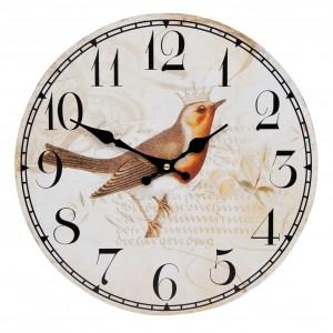 Ura Ptica