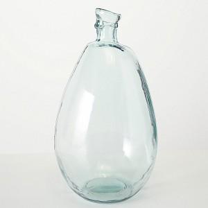 Vaza Pedro