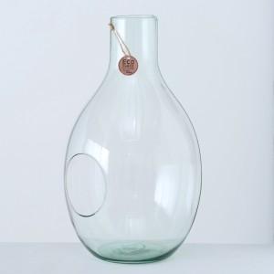 Vaza Eco-Glas
