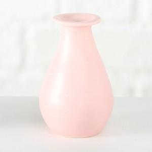 Vaza Frisco