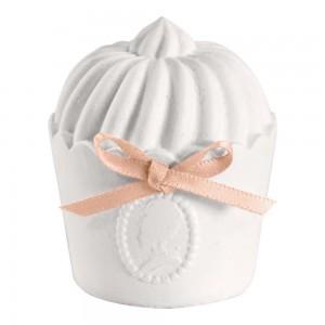 Odišavljeni ornament Cupcake - Marquise