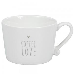 Skodelica Coffee love
