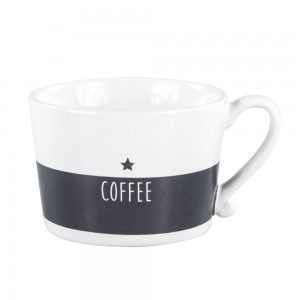 Skodelica Coffee