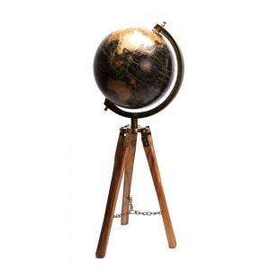 Globus na stojalu