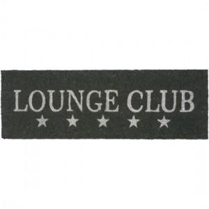 Predpražnik Lounge club