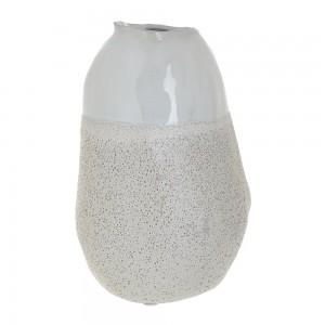 Vaza Pearly