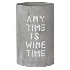 Posoda za vino Anytime