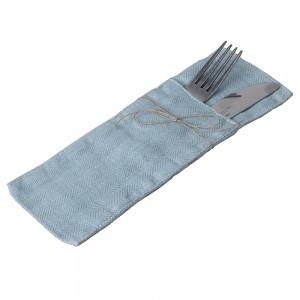 Žepek za pribor