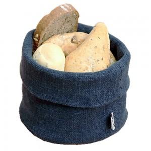 Košarica za kruh