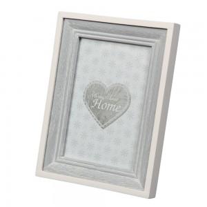 Okvir za slike Srce