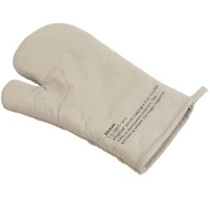Kuhinjska rokavica Kitchen