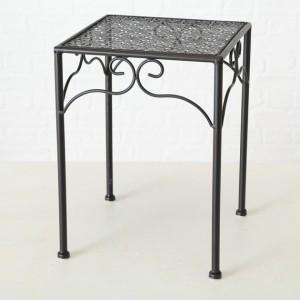 Odstavna mizica