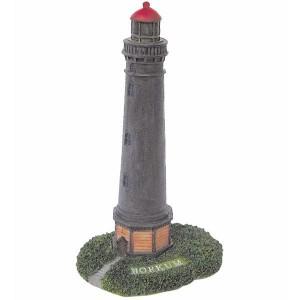 Model svetilnika.