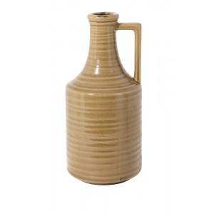 Vaza LAVRA