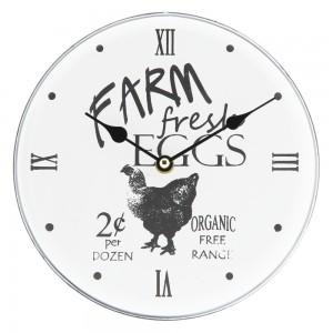 Ura Farm