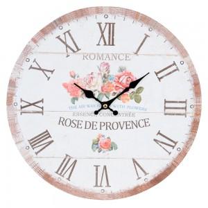 Stenska ura Rože
