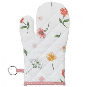 Rokavica Rože