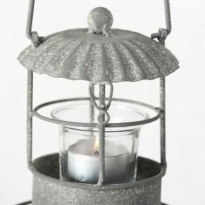 Lanterna Svetilnik