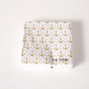Papirnati prtički Sidra-pike