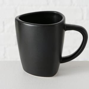 Skodelica za kavo Carla