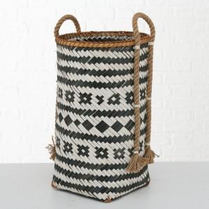 Košara Zulo