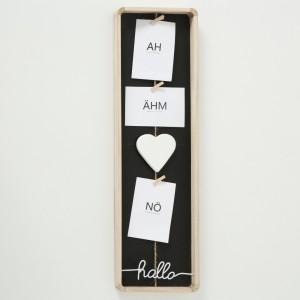 Okvir za fotografije Milus