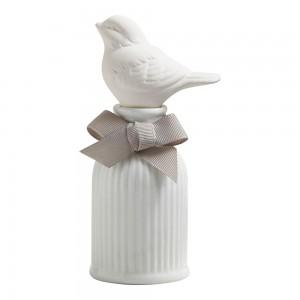 Sobni difuzor Bel Oiseau
