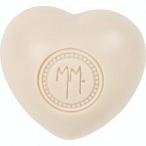 Milo srce - Marquise