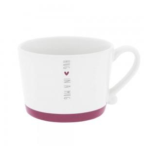 Skodelica Hug in a mug