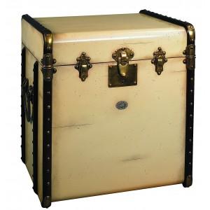 dekorativni kovček
