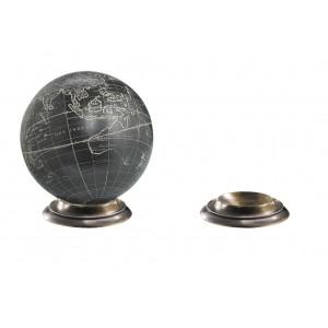 Stojalo za globus