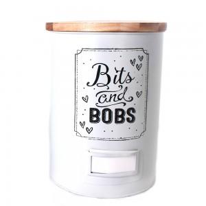 Posoda za shranjevanje Bits & Bobs