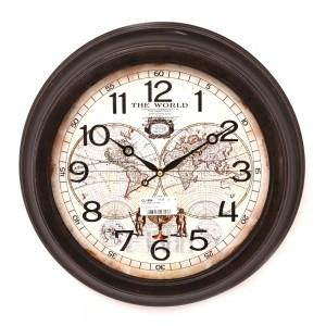 Stenska ura
