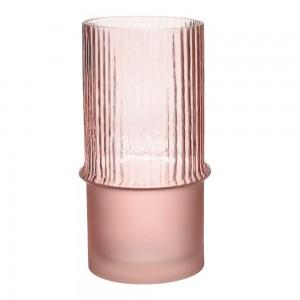 Steklena vaza 1