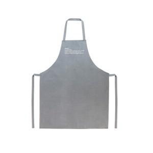 Predpasnik Kitchen
