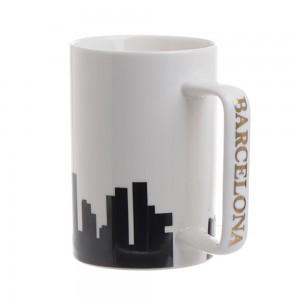 skodelica za kavo čaj