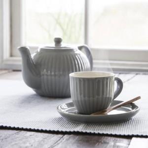 Vrč za čaj